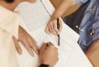 Медицинские и прочие документы