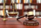 Жалобы пациентов на врачей: разбор жалоб, стратегия работы