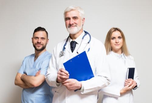 Противопоказания к лечению в дневном стационаре стандарты thumbnail