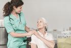 Особенности работы медсестры терапевтического участка