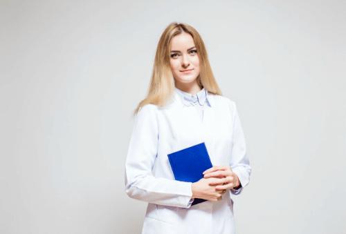 Должностная обязанности и инструкция медицинского регистратора поликлиники