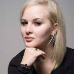 Захарова Екатерина