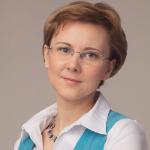 Салыгина Екатерина