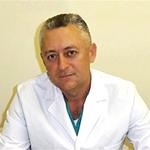 Сафаров Алек