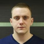 Ануфриев Алексей