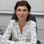 Иванова Екатерина