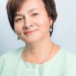 Гаева Лариса