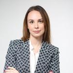 Аксенова Юлия
