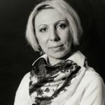 Кондратьева Татьяна