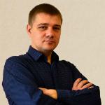 Масаев Максим