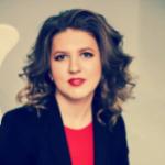 Соколова Лили-Анна