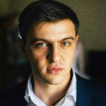 Чигров Александр