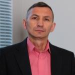 Панфилов Анатолий