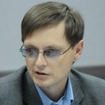 Романов Вячеслав