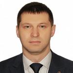 Матюнин Олег