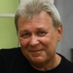 Порошин Алексей