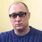 Шандра Дмитрий