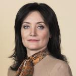 Стаженкова Марина